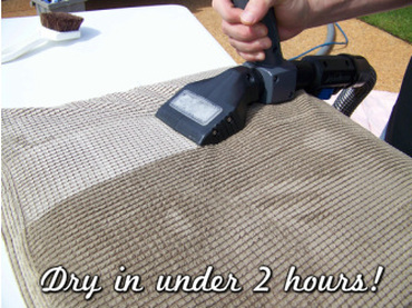 Freiberg Cleaning furniture and upholstery cleaning