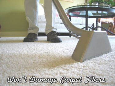 Freiberg Cleaning carpet cleaning cloquet